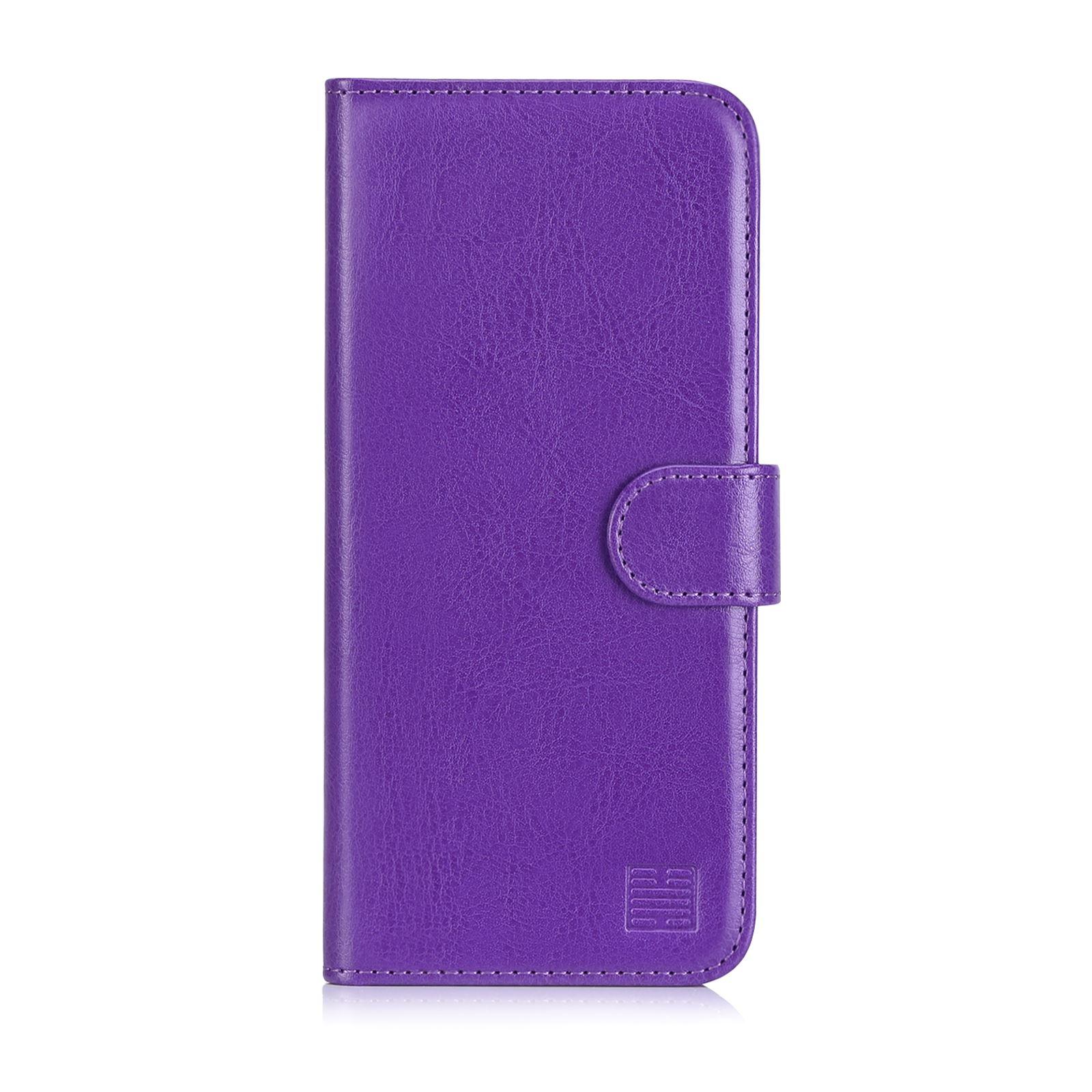 0adee06a947 32nd LIBRO SERIE – PU Funda Cartera Plegable Piel para Motorola Moto ...