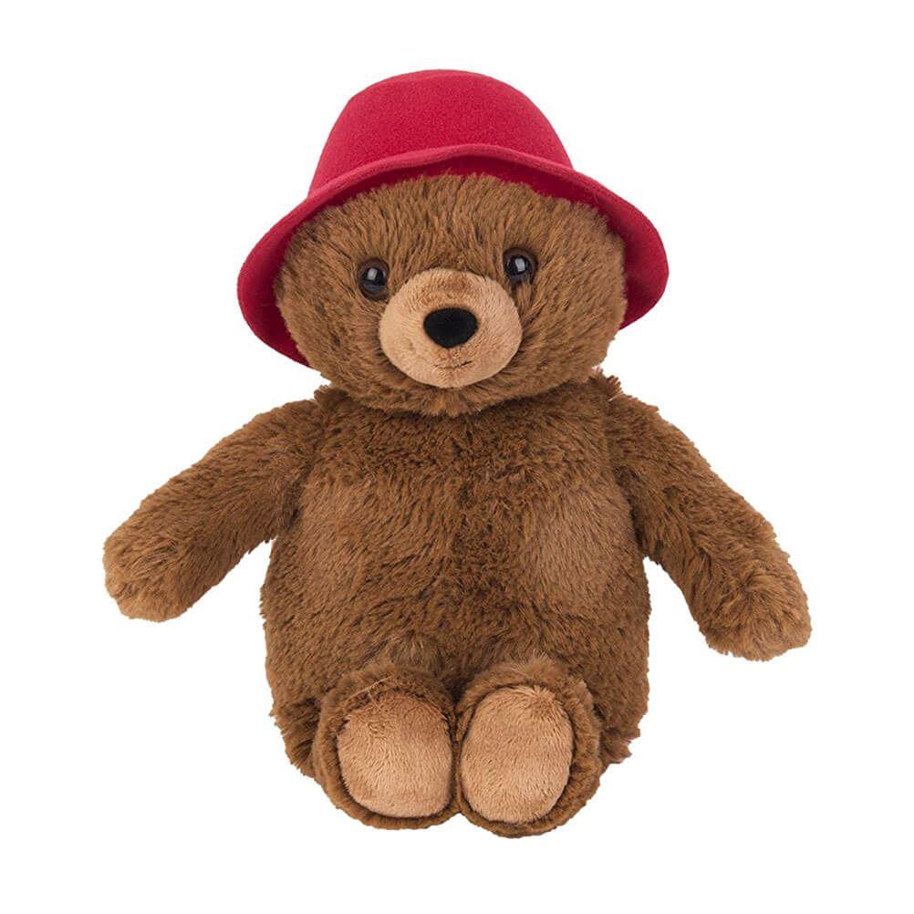 Paddington Bear Movie Talking Plush Toy Children/'s Paddington Bear Soft Toy