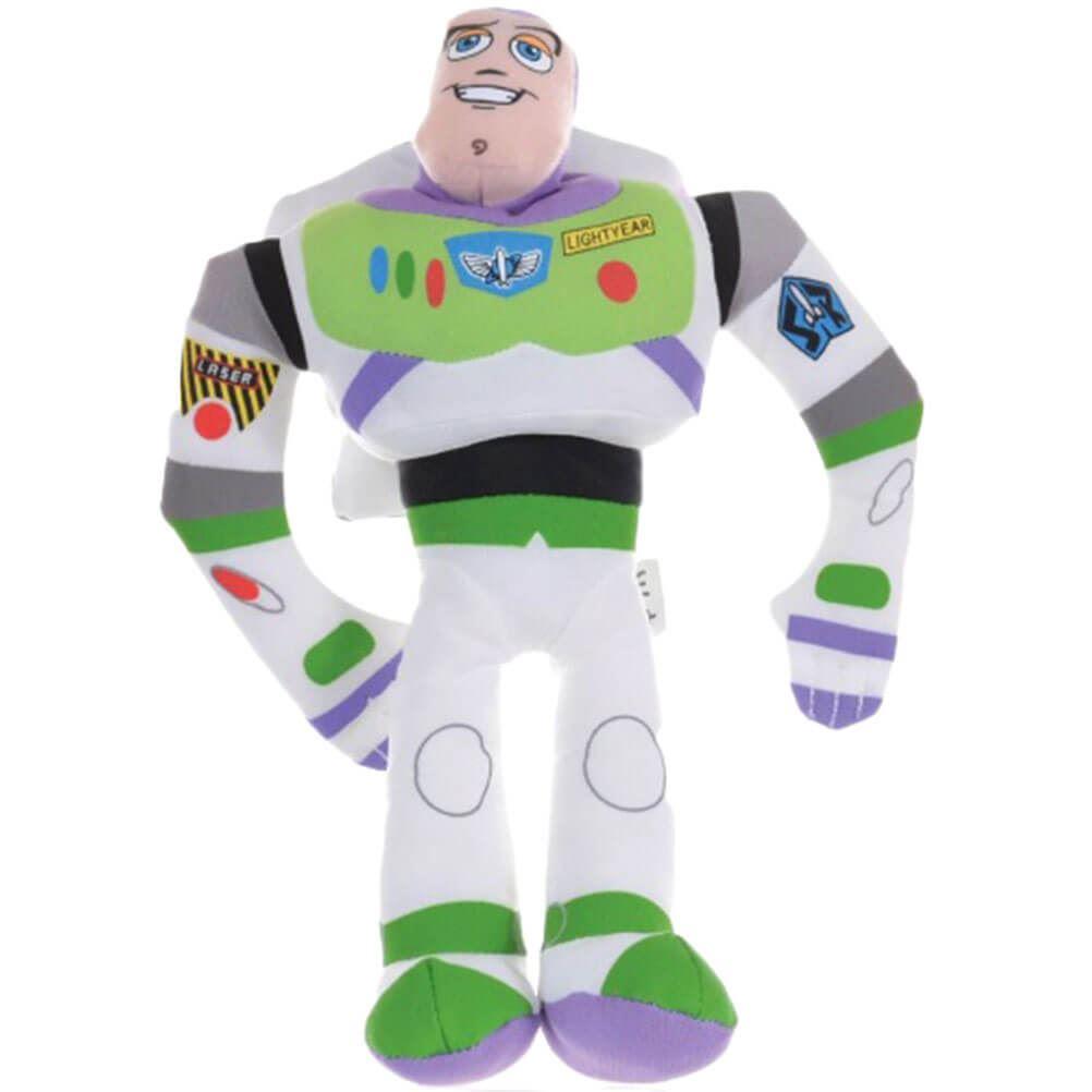 Produit Officiel Toy Story Personnage Jouet en Peluche Woody 33c74969783