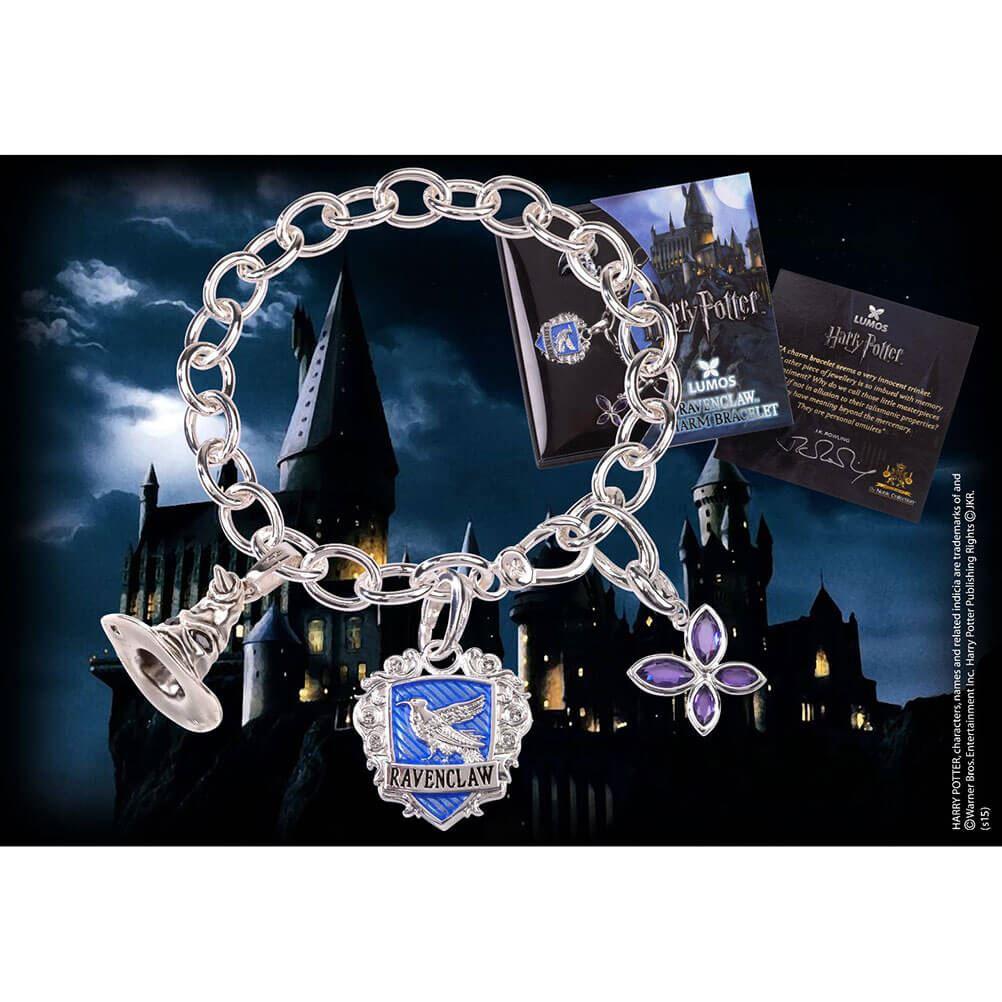 Harry Potter Accademia Hogwarts Penne Serpe Verde Tassorosso