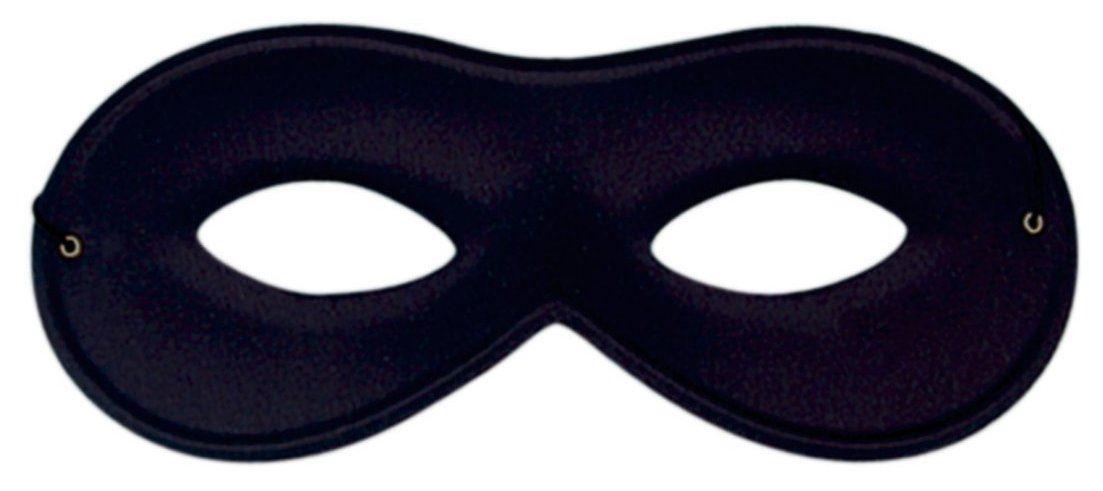 Adult superhero masquerade domino zorro burglar fancy dress eye mask adult superhero masquerade domino zorro burglar fancy dress maxwellsz