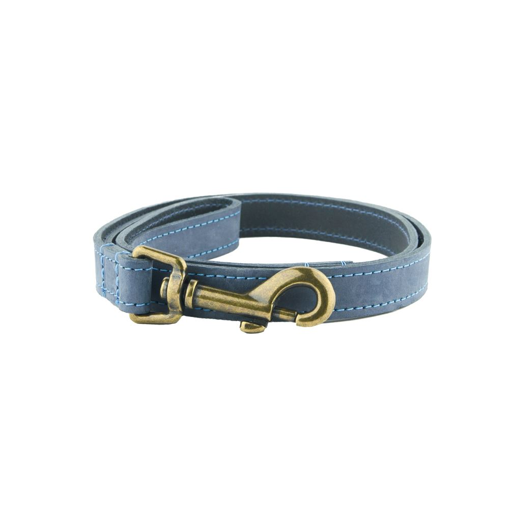 Dog-Collars-Personalised-Greyhound-Lurcher-Whippet-Deerhound-Timberwolf-Leather thumbnail 9