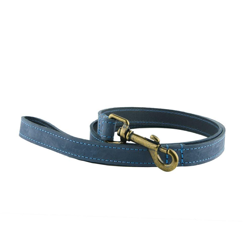 Dog-Collars-Personalised-Greyhound-Lurcher-Whippet-Deerhound-Timberwolf-Leather thumbnail 11