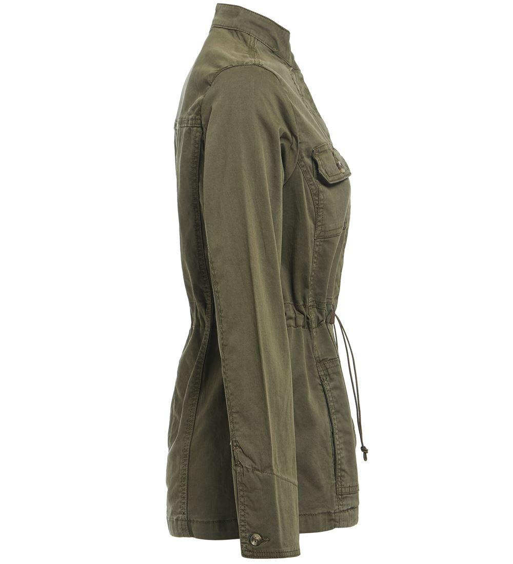 Women's Plus Size Coats | Sizes 10 32