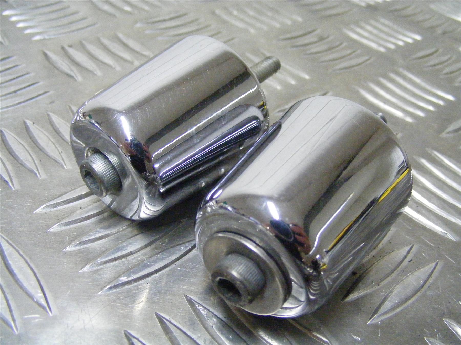 1023083 Tan Custom Fit Car Mat 4PC PantsSaver