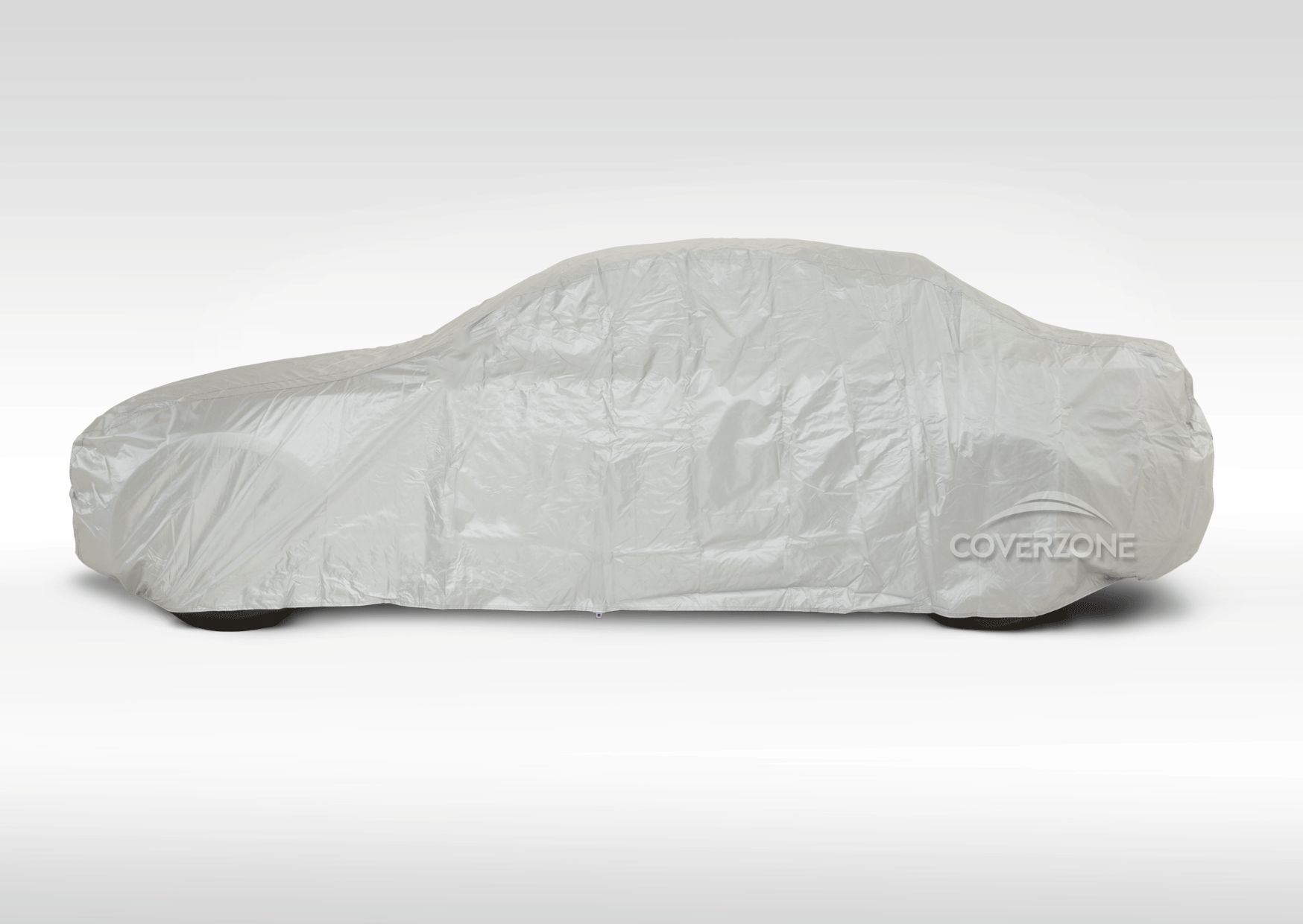 All Weather UV Water Resistant Voyager Car Cover for Ford USA Thunderbird 154...