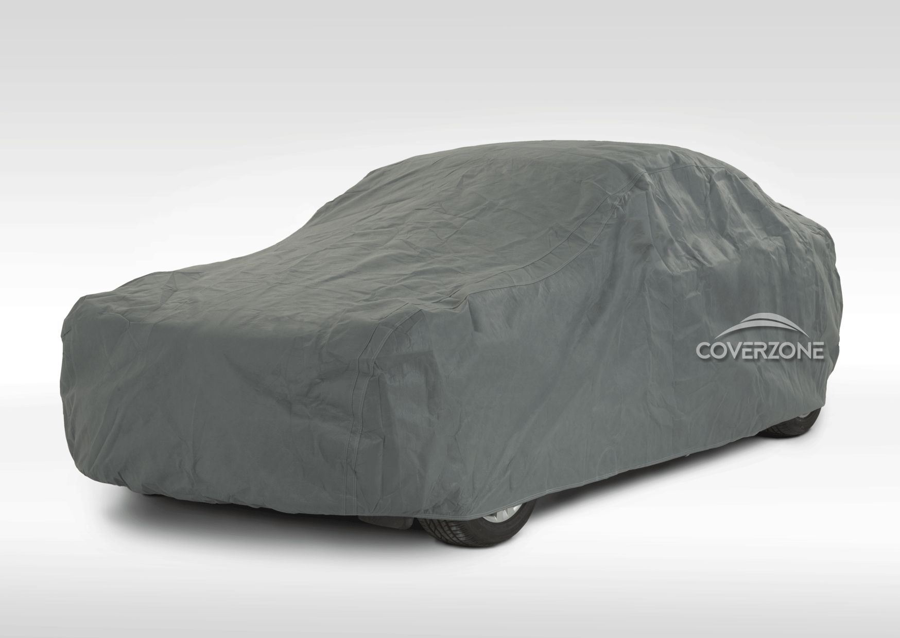 Breathable CUSTOM Car Cover Black //Grey BENTLEY Continental GT Outdoor Tailored