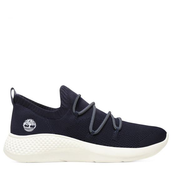 Timberland Mens Authentic Footwear Blue