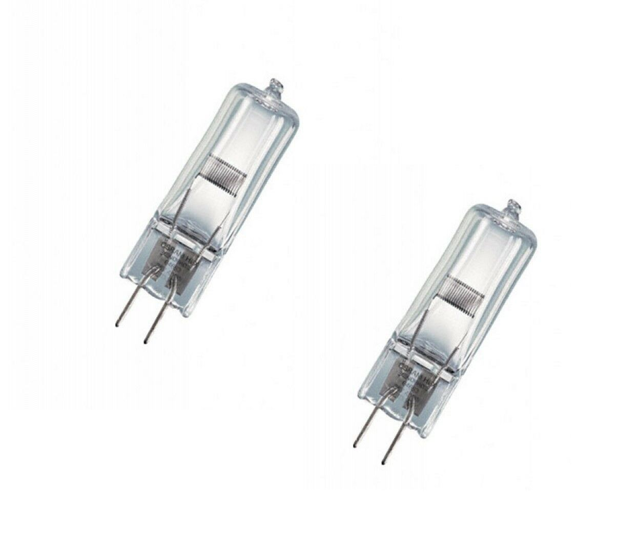 For 21V150W G6.35 Halogen Cup Lamp Medical Education Special Instrument