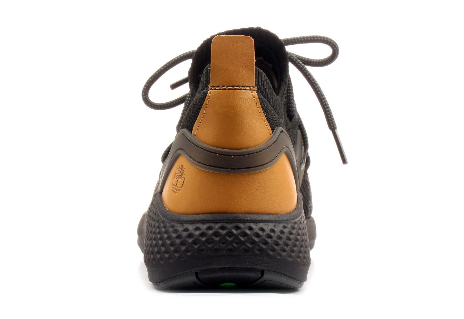 TIMBERLAND Men's boot NWT