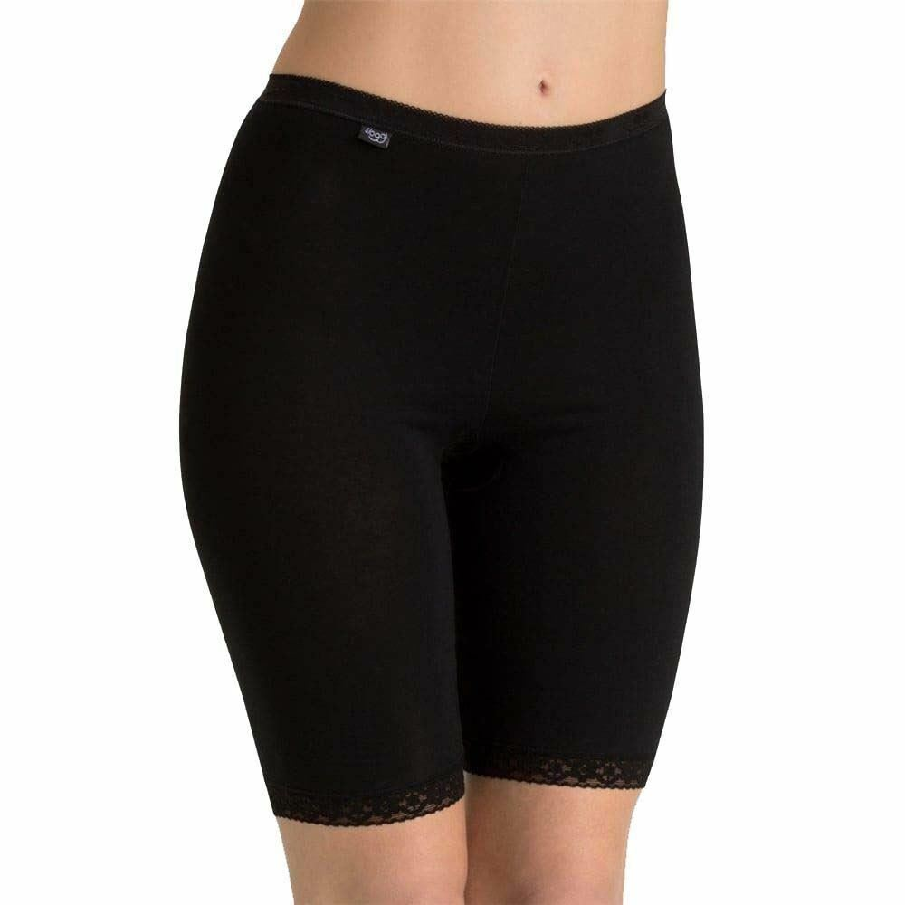 hot-selling latest luxury aesthetic half off Details about Triumph Sloggi Basic+ Long Brief Many Colors