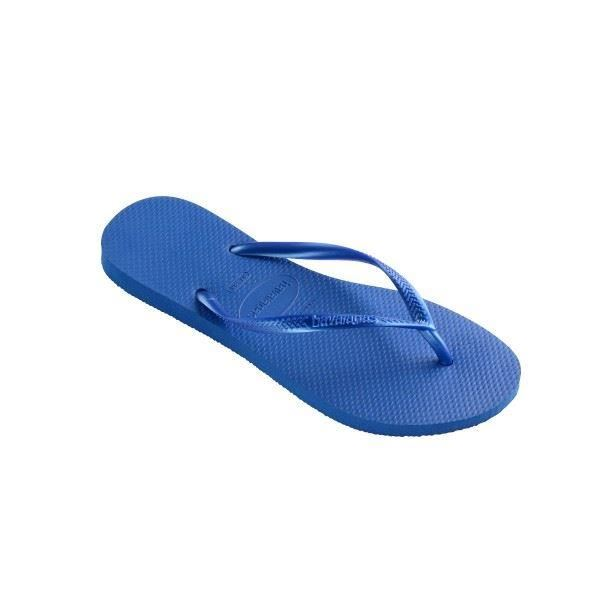 Havaianas-Slim-2018-Women-Flip-Flops-Variety-of-Colors-All-sizes thumbnail 6