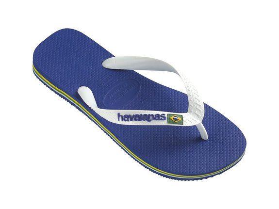 Havaianas-Brasil-Logo-Men-Youth-Boys-Flip-Flops-Sandals-Vary-Colors-All-Sizes