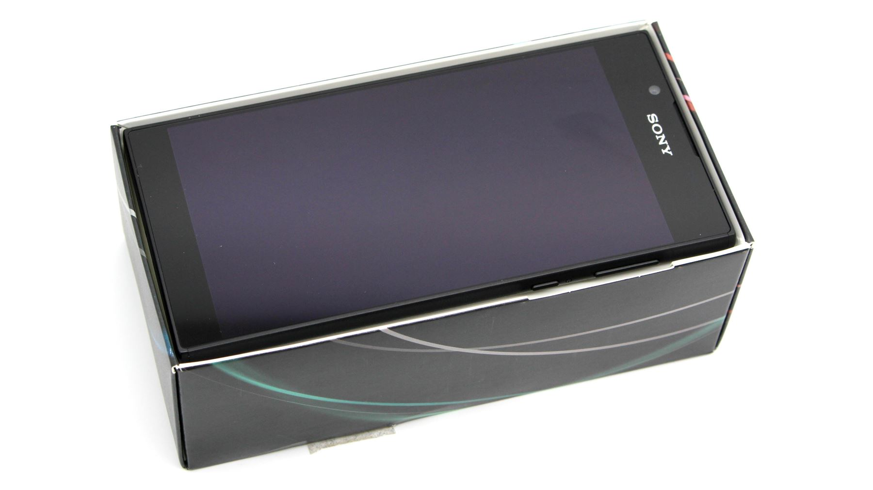 Try These Xperia L1 G3311 Hard Reset {Mahindra Racing}