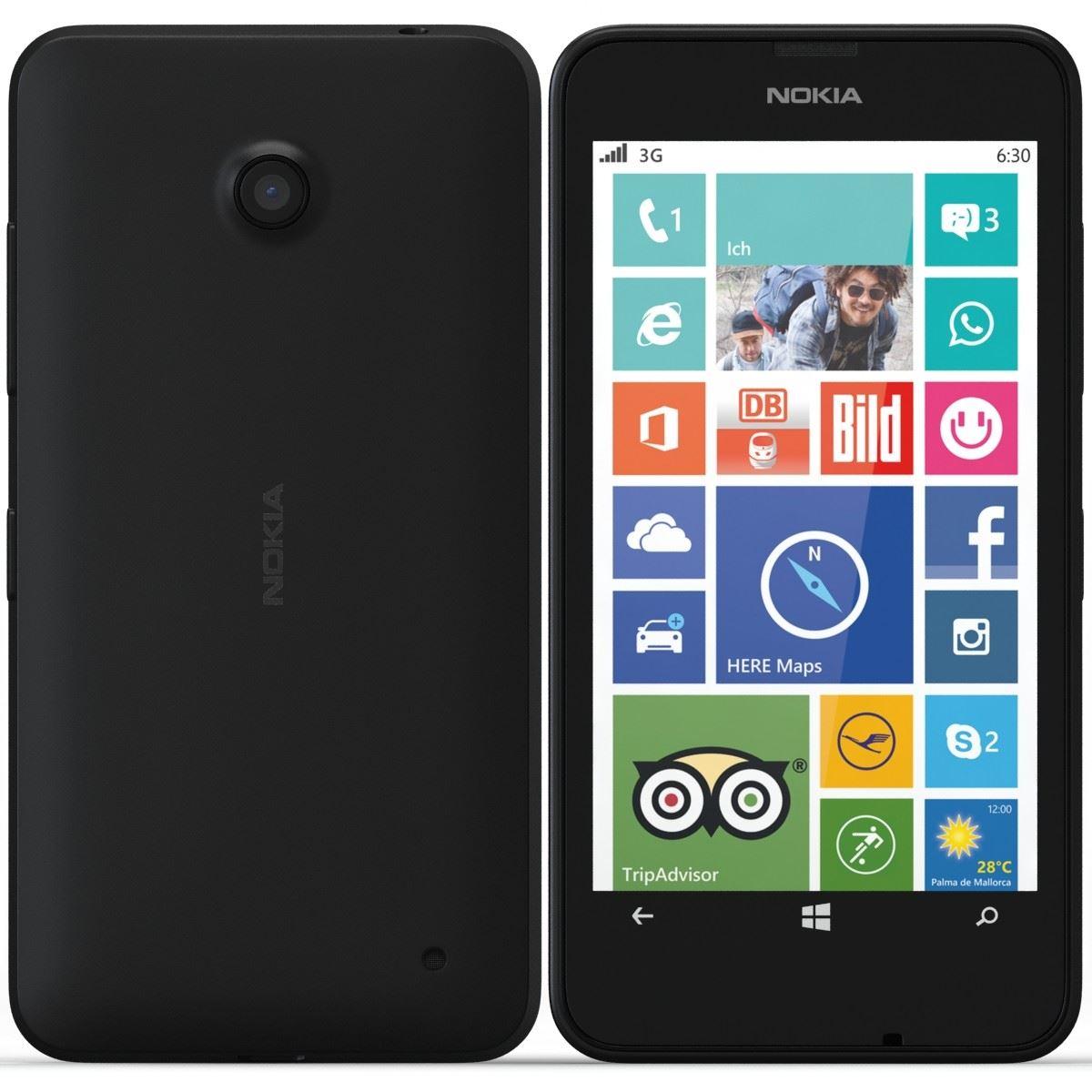 NOKIA-LUMIA-630-8GB-5MP-3G-UNLOCKED