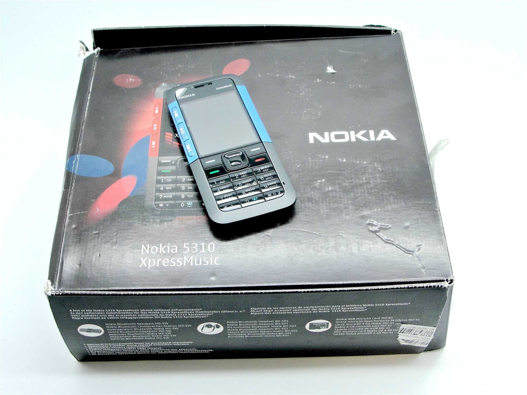 Nokia Radio Wwwtopsimagescom