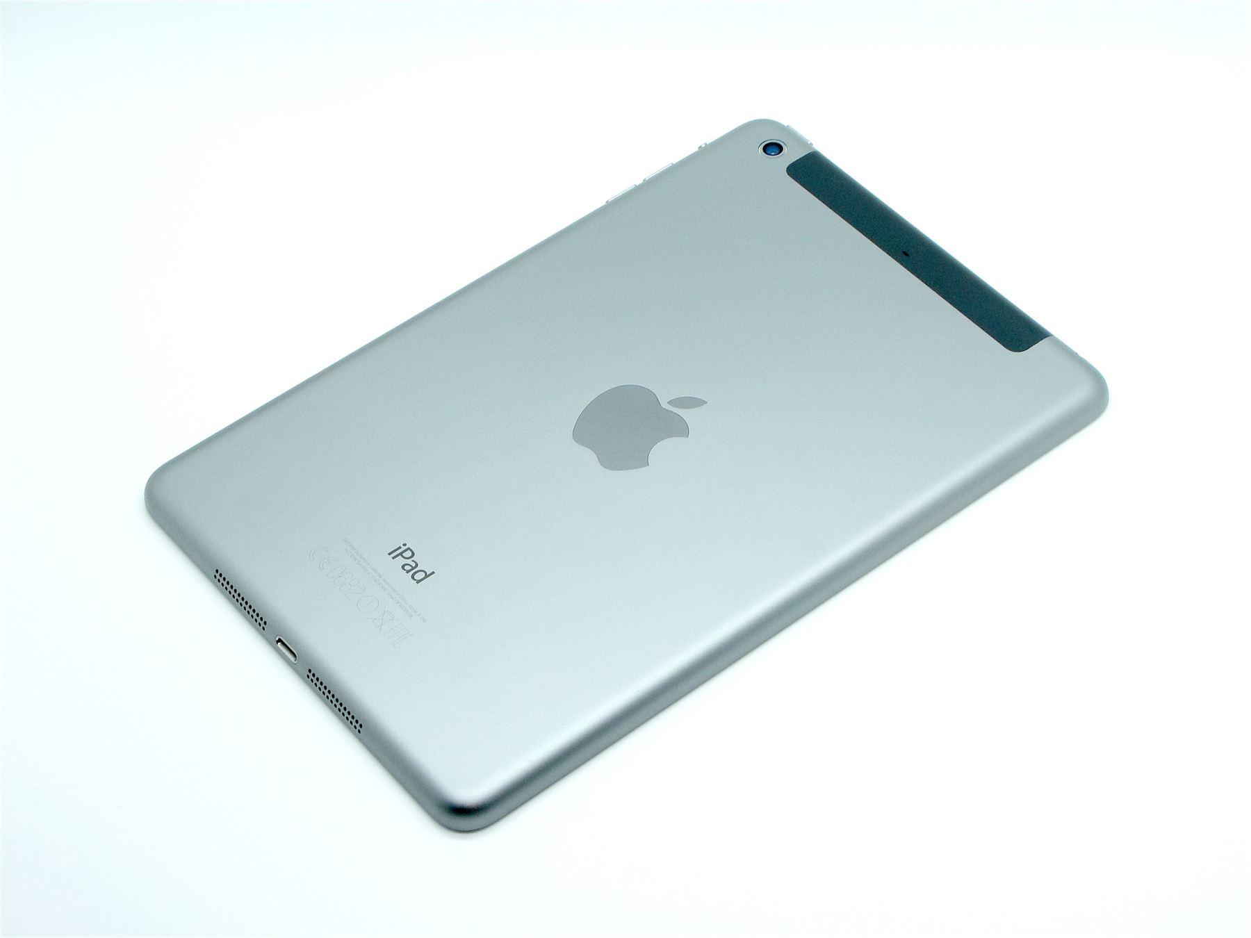 brand new apple ipad mini 2 32gb me280b a wifi 3g. Black Bedroom Furniture Sets. Home Design Ideas