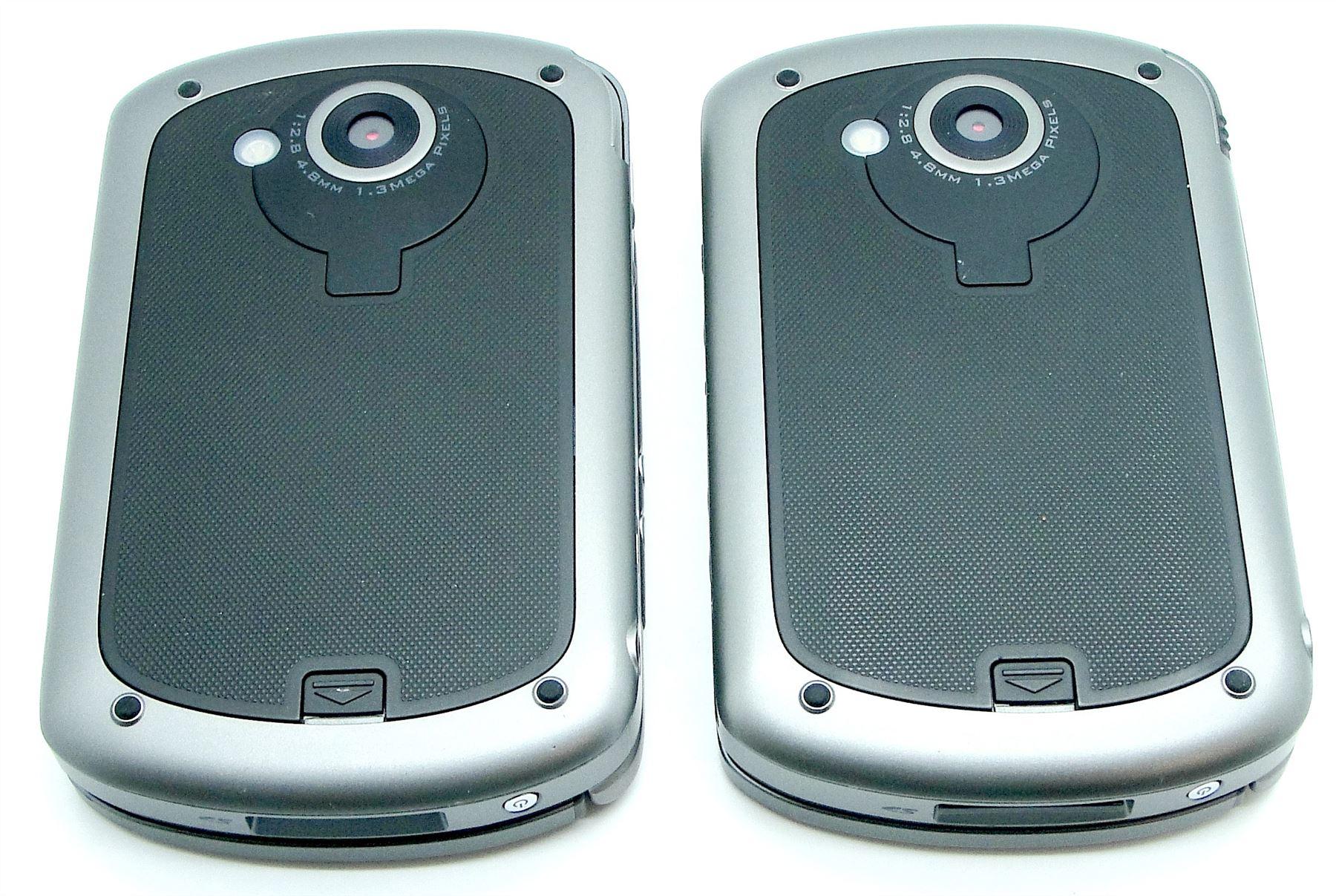htc universal xda exec spv m5000 qtek 9000 pristine condition rh ebay co uk Universal Unlock Code HTC EVO HTC Dream