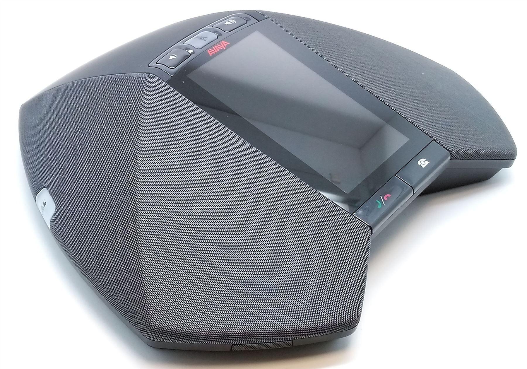 B189 Avaya 700503700 Voice-over-ip