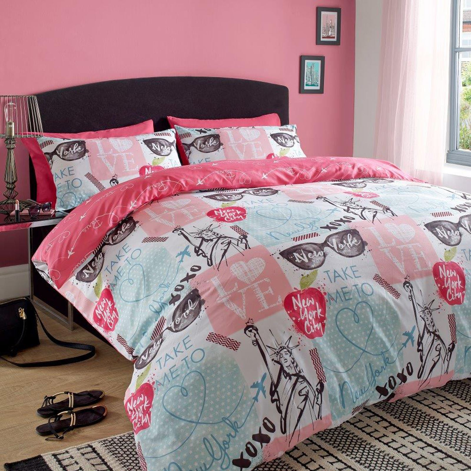 day set img cover next family in gaveno htm inspiration bedding p ss a s duvet address email cavailia teal friend