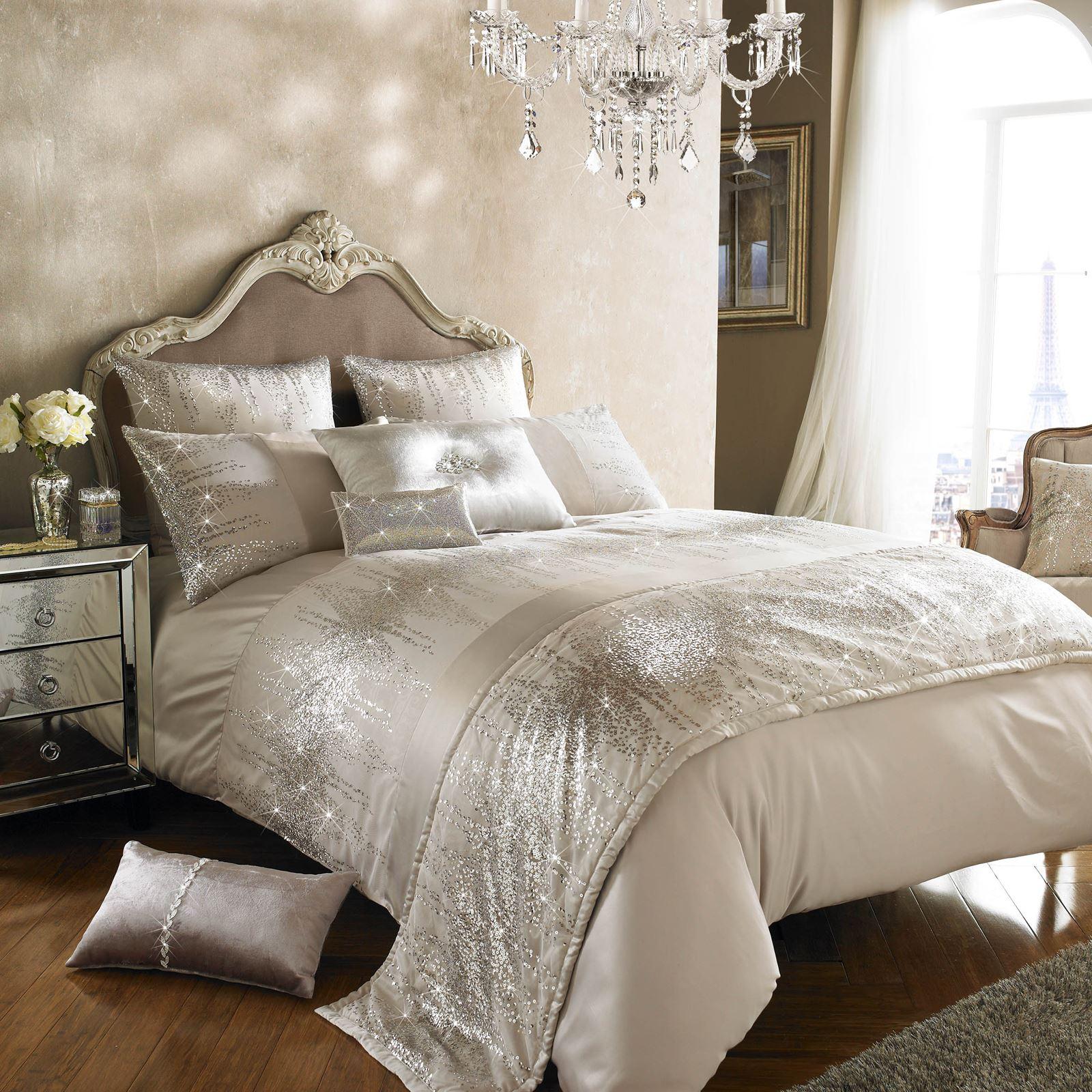 a reviews crush teitelbaum pdx bib harriet set in cover bee blush bed wayfair bath bag duvet