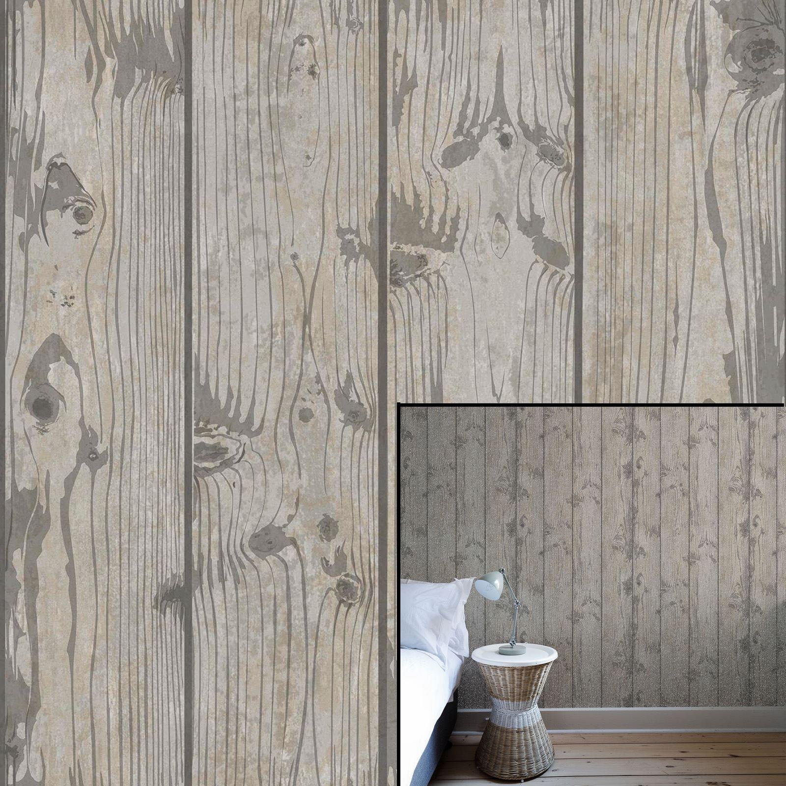crown luxe windward grey wood effect glitter luxury. Black Bedroom Furniture Sets. Home Design Ideas