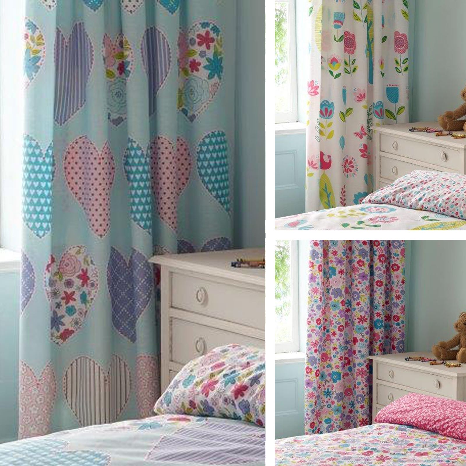 beautiful tie pleat as egg birds x windows backs cm new pencil p with duck curtains dunelm blinds