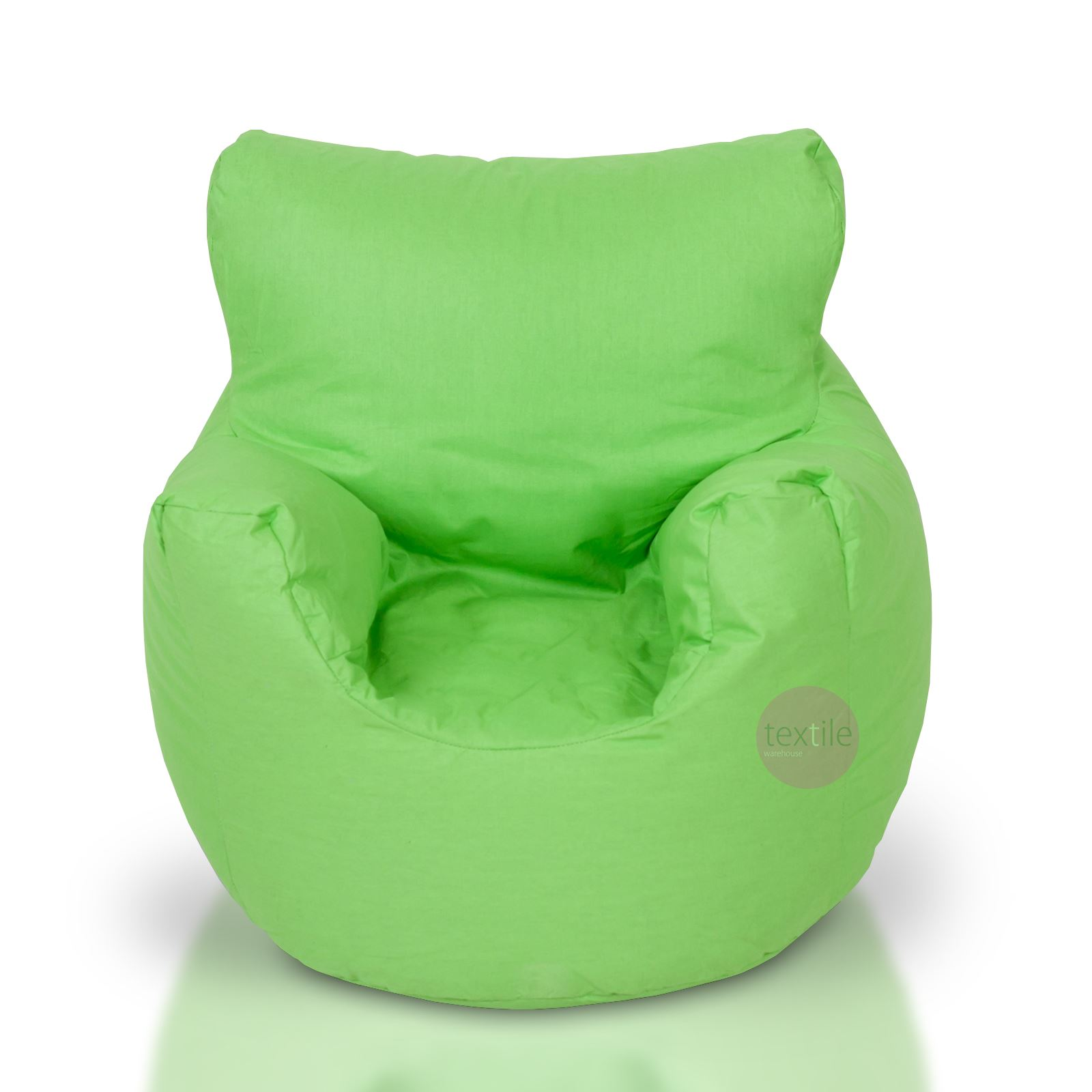 how to make bean bag chair filling