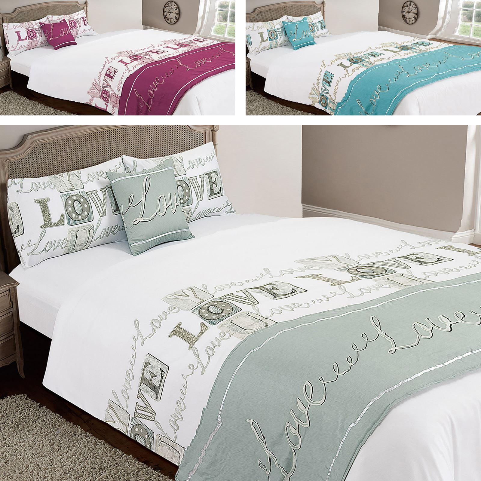 Bed Sheet Shrinkage