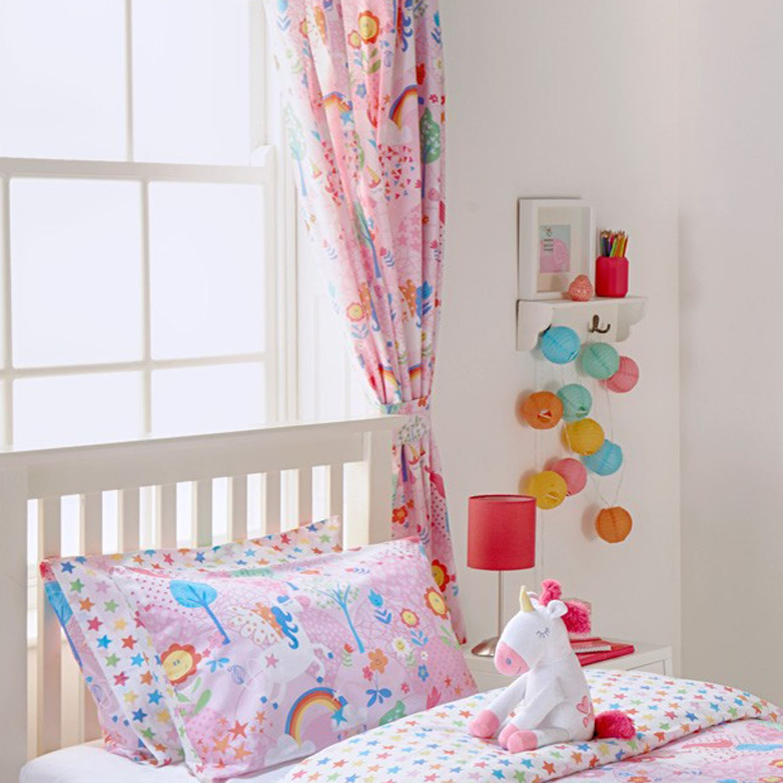 of sensational black pink and for inspirations curtain full panelsblack ande curtainslooking size curtainslight white girlspink photos tag curtains looking curtainspink girlshoundstooth