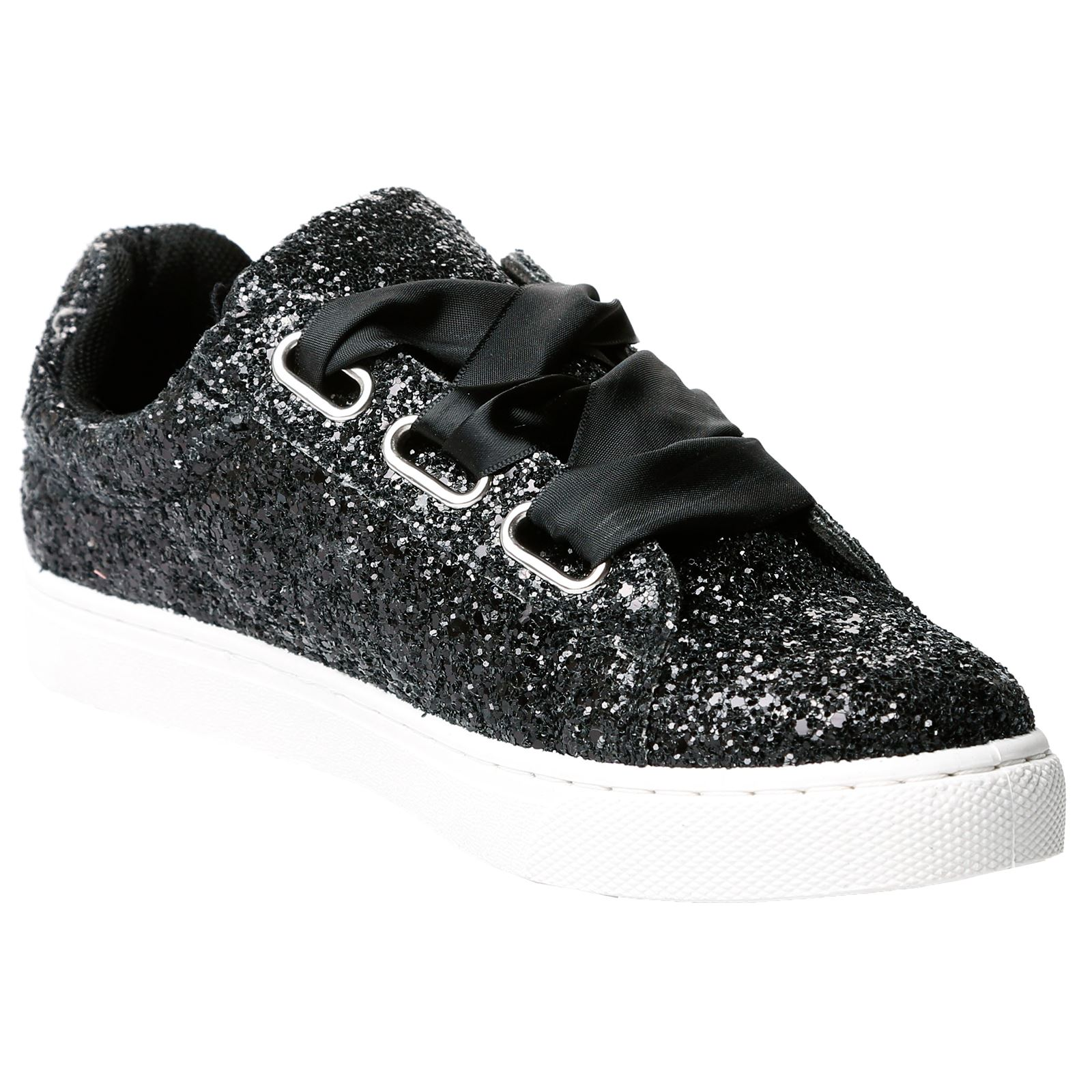Find sparkly shoes from a vast selection of