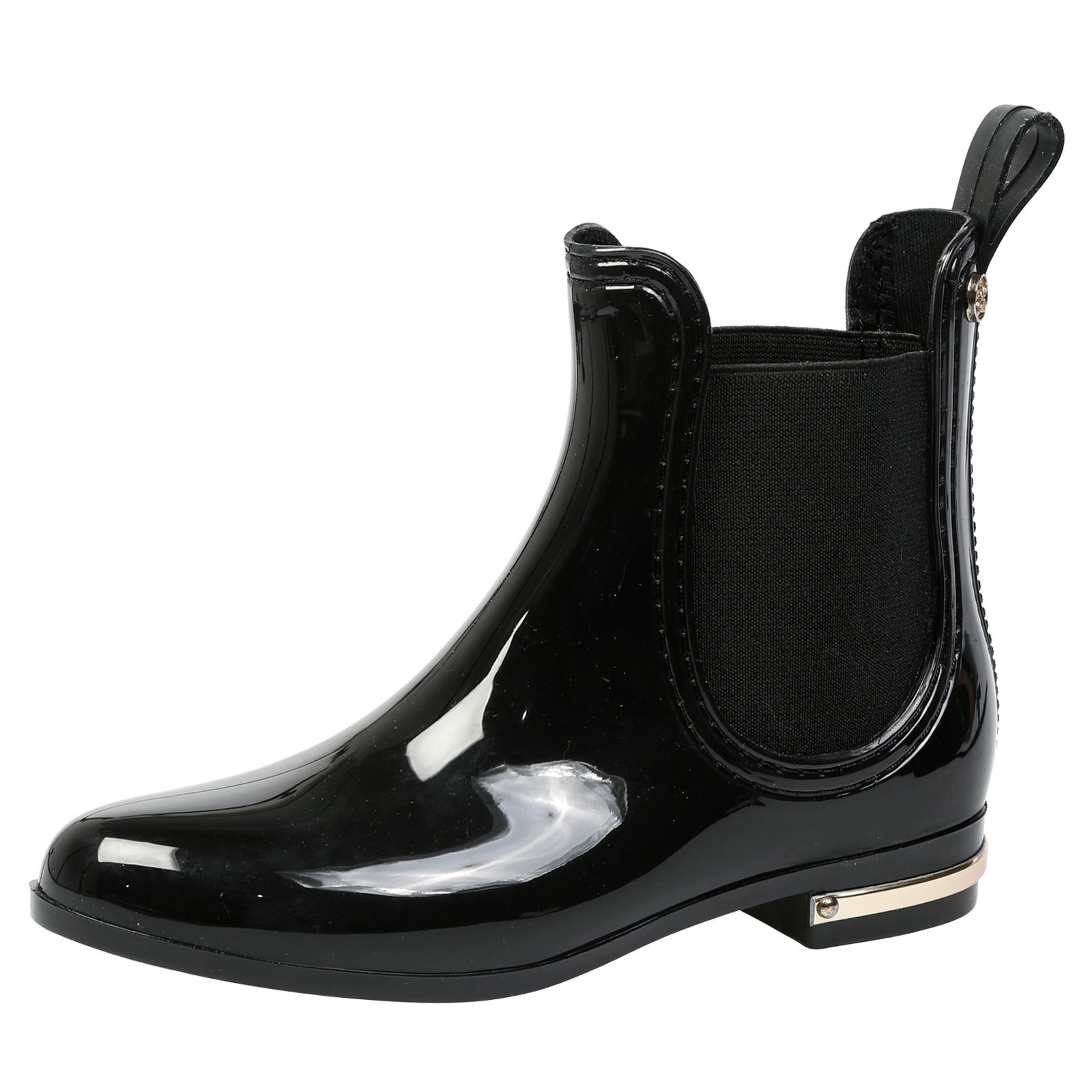 Over Shoe Rain Boots Size