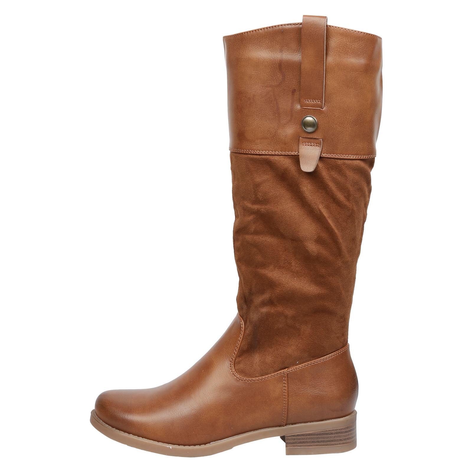 Rieker 74663 00 Buy online at schoose.co.uk | Casual