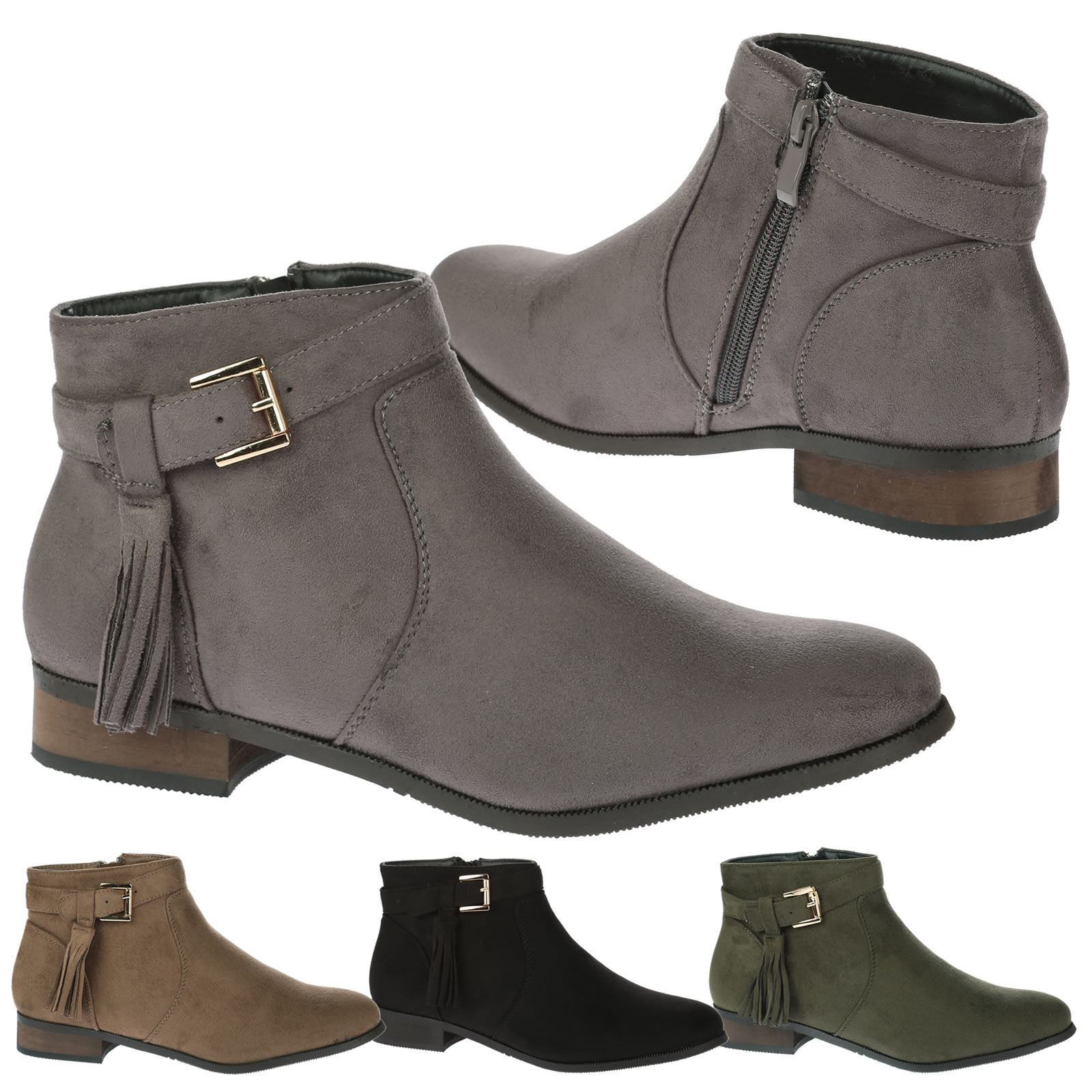 Waterproof Shoes Womens Yard Work Amazon
