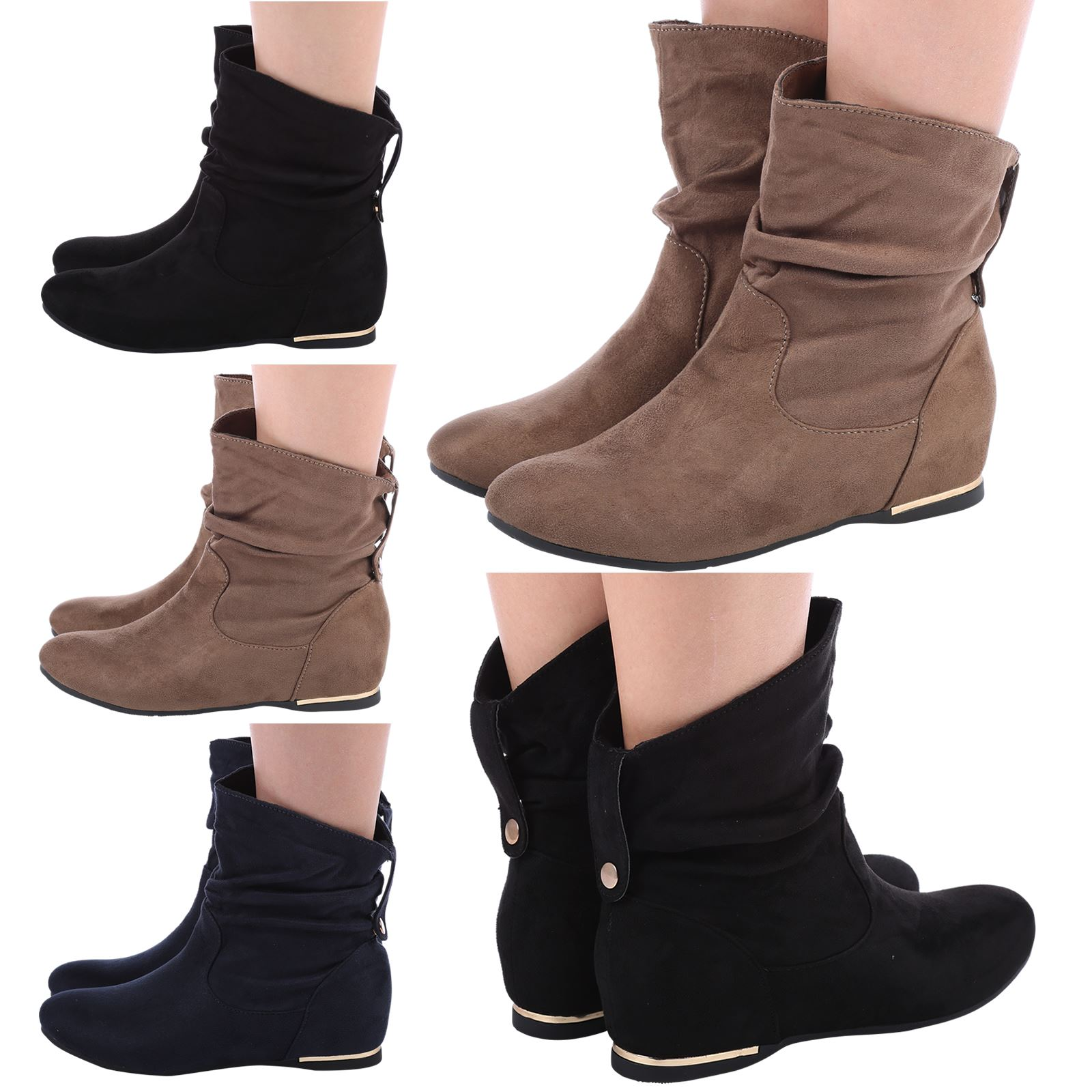 Sep 01,  · Hyponyms [edit Sneaker Wedge Boot Paolo Low Comfortable Designer Bootie Anna Black Fashion Heel New Nappa Ankle Linea Platform Fall Perforated] (promotion of sales) advertising, branding, pricing, sales, promotion.