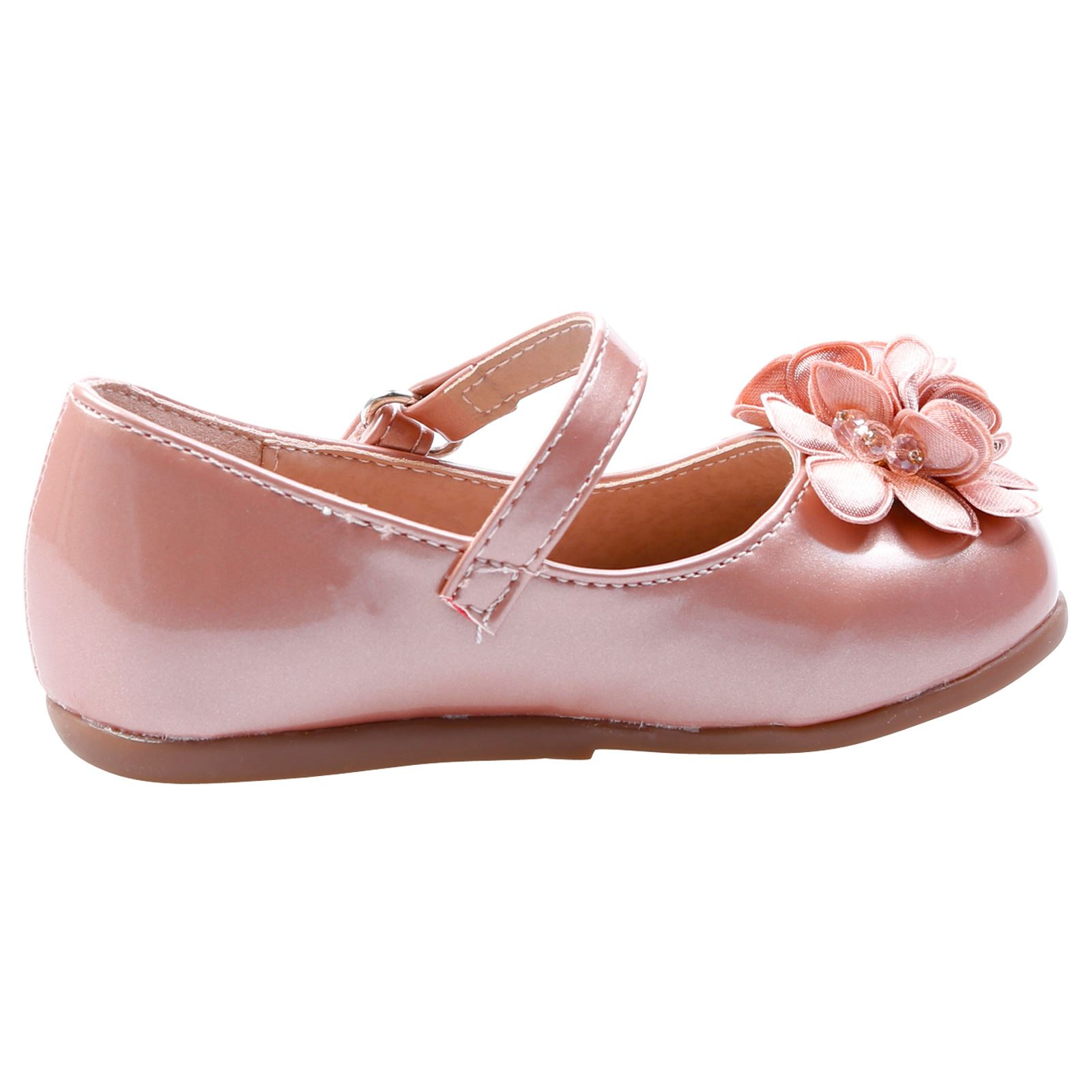 Clarks Bridesmaid Shoes