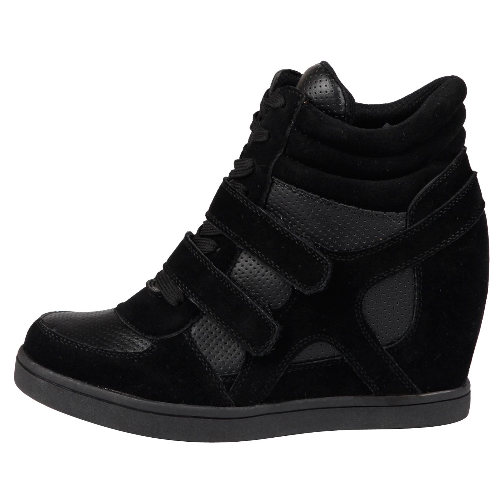 Ladies Size  Shoes Ebay