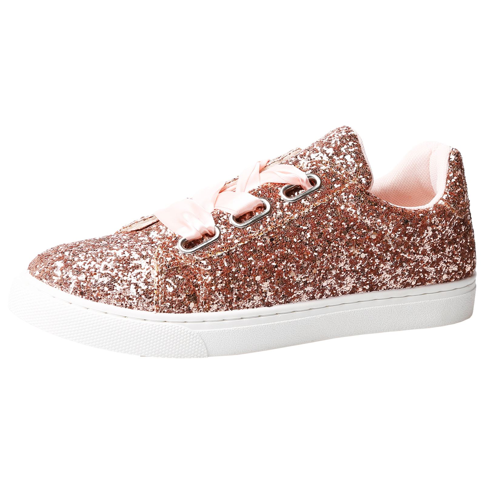 Silver Women's Shoes: erawtoir.ga - Your Online Women's Shoes Store! Get 5% in rewards with Club O! Coupon Activated! Skip to main content FREE Shipping & Easy Returns* Search. Earn Rewards with Overstock. Xehar Womens Sparkle Glitter Stylish Fashion Sneakers. 1 Review.