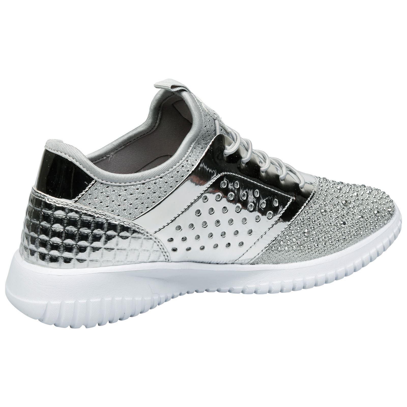 Uk Shoe Size Mal