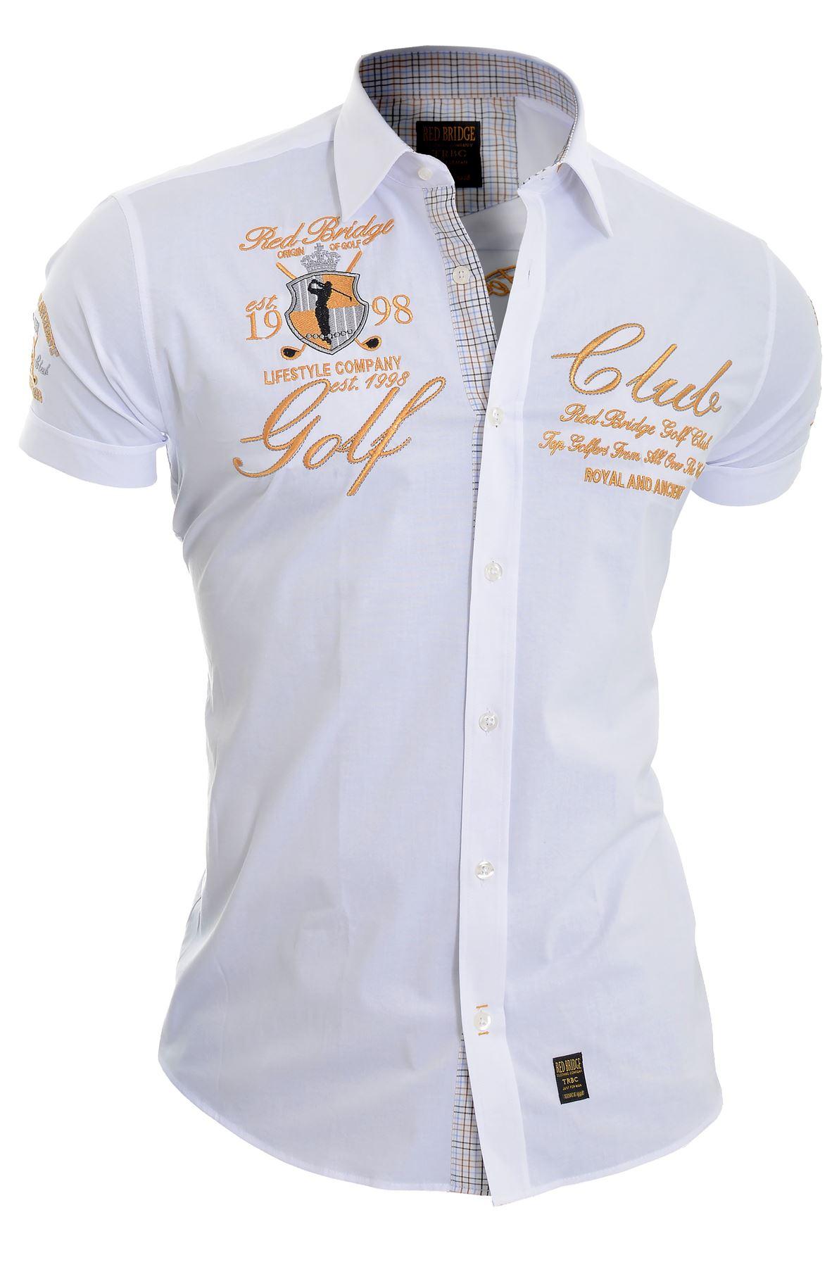 Lacoste Men Cotton-Piqué Polo Shirt Embroidered designer emblem 960361  KIPPXBO
