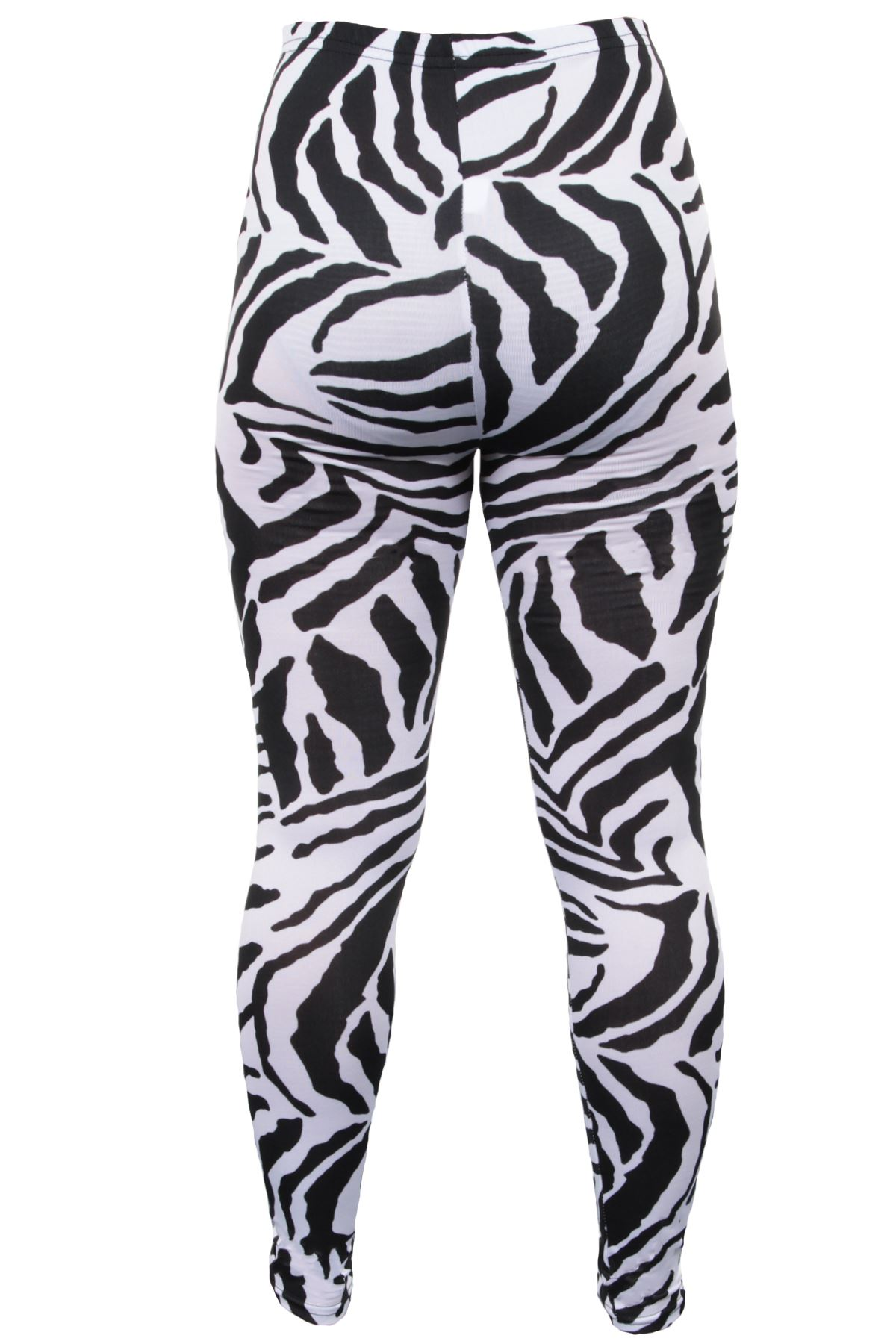 Toddler Girl Zebra Print Leggings. Welcome to our reviews of the Toddler Girl Zebra Print Leggings (also known as 7th grade math worksheets word problems).Check out our top 10 list below and follow our links to read our full in-depth review of each online dating site, alongside which you'll find costs and features lists, user reviews and videos to help you make the right choice.