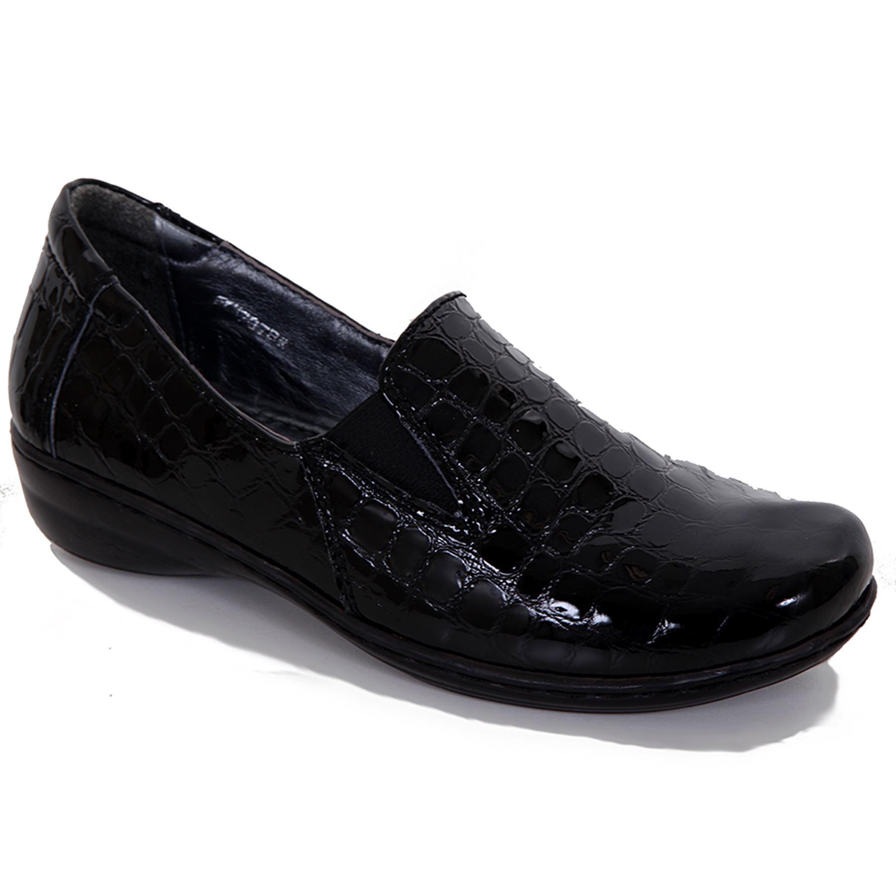 exclusive offer lrg comforter true burgundy womens burgundytrue p white online special iso comfortable vans shoes