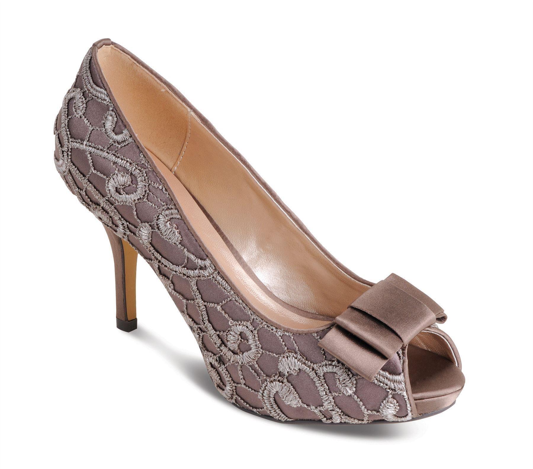 Next Black Sparkle Court Shoes
