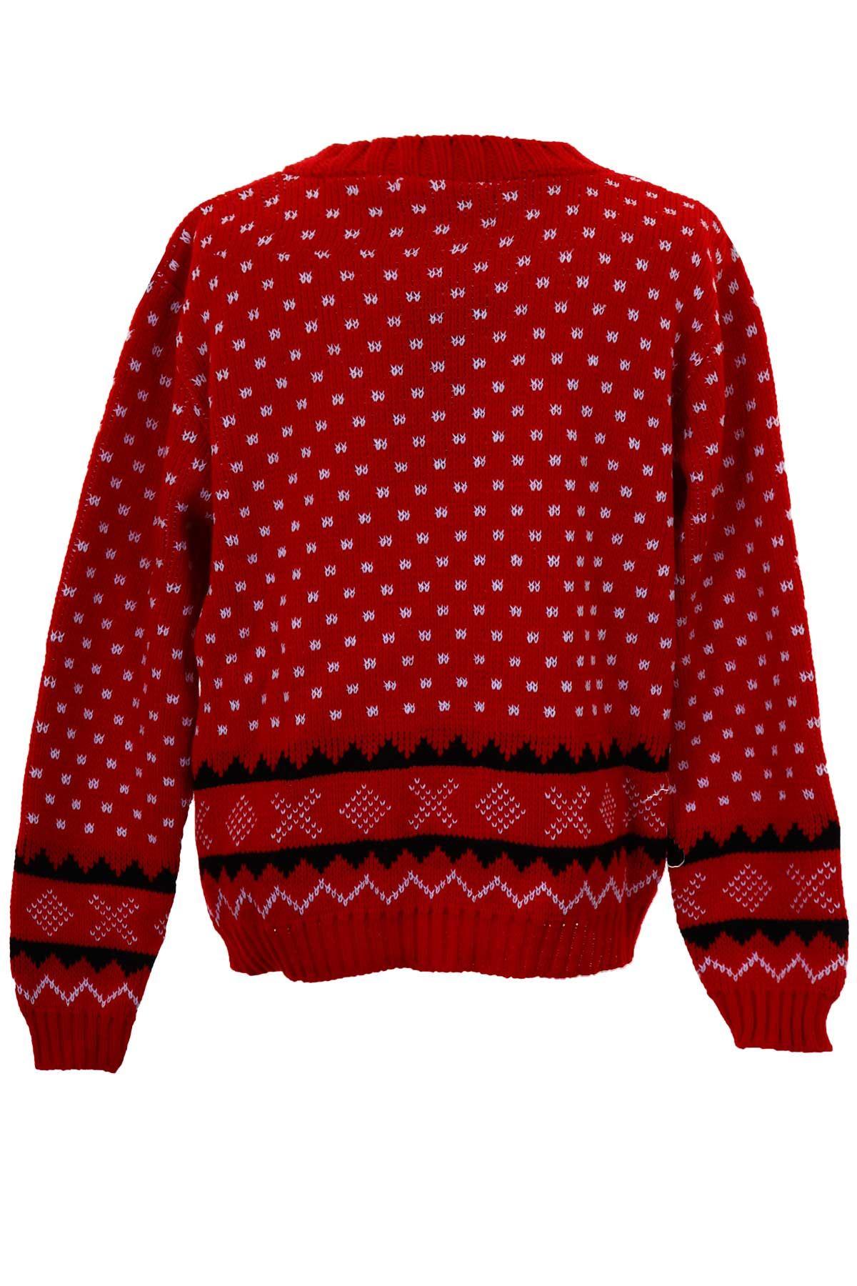 Childrens minion olaf santa rudolf reindeer girls xmas christmas children 039 s minion olaf santa rudolf reindeer bankloansurffo Images