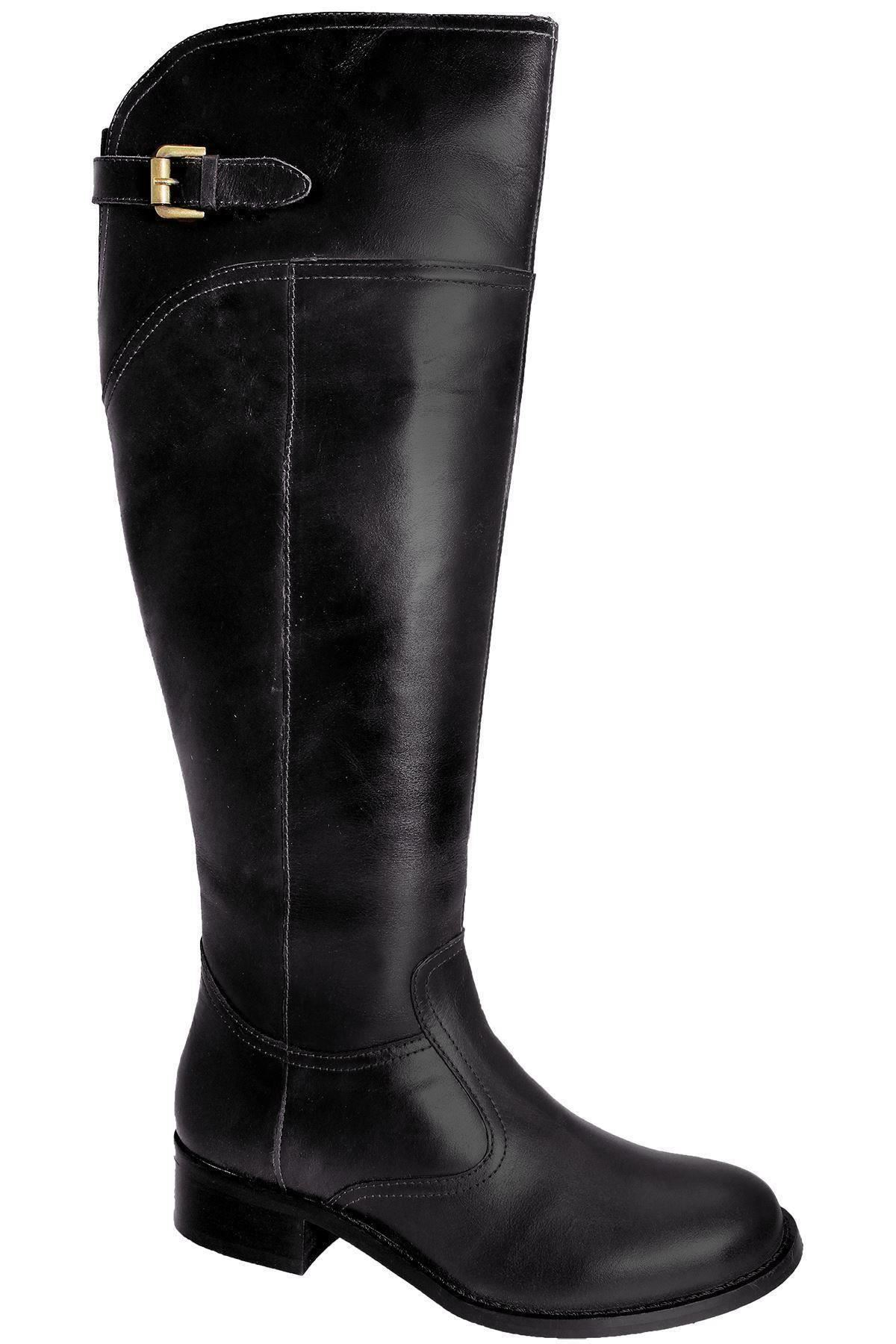 Will's Vegan Shoes Stivali Knee Length Boots Regular Fit