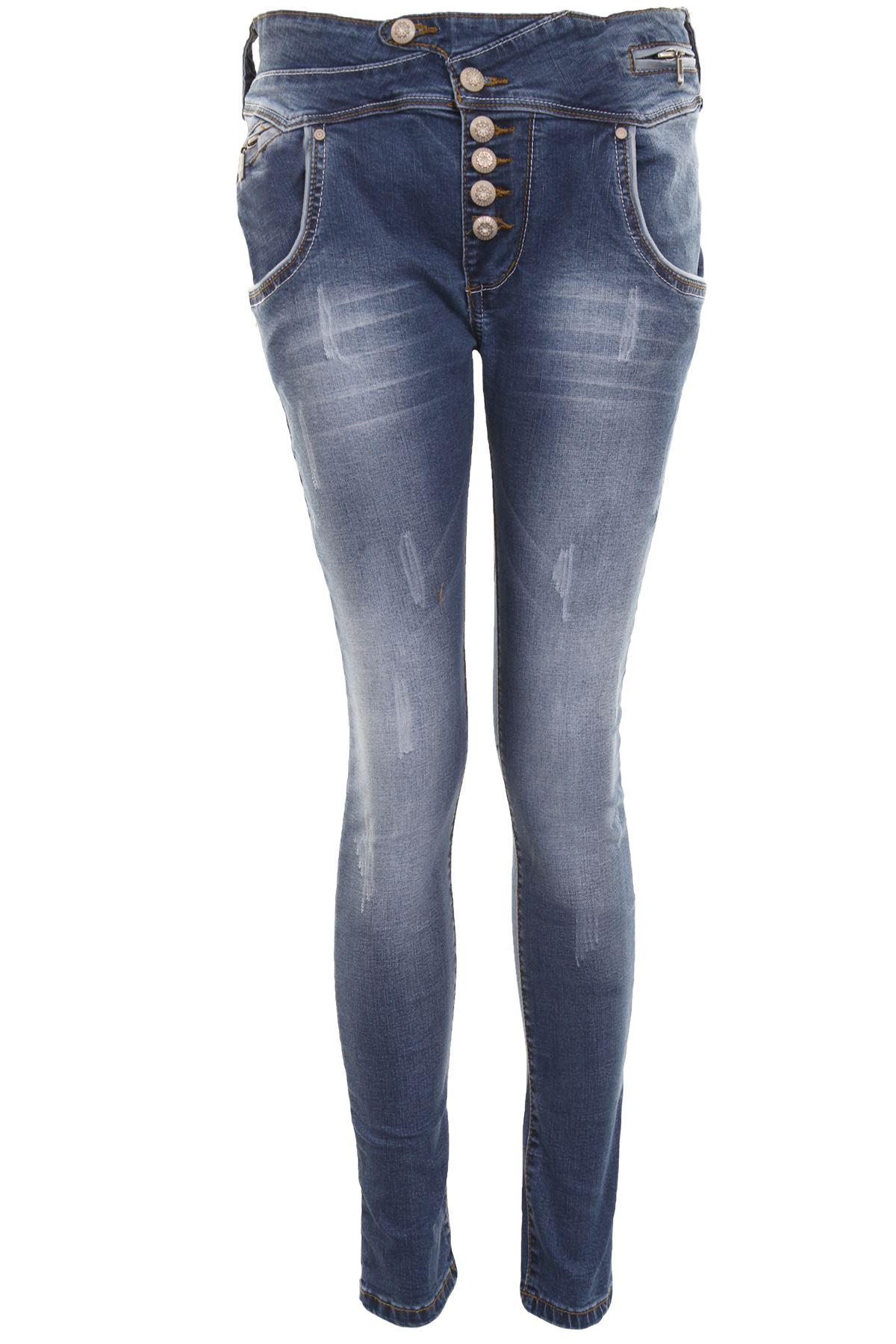 Rock Republic Jeans Women