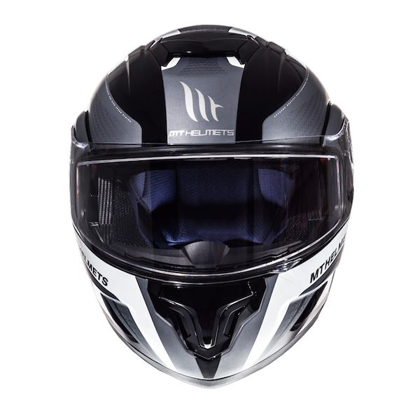 Details about MT Atom Tarmac Flip Front Up Motorcycle Helmet All Colours  Motorbike Modular Lid