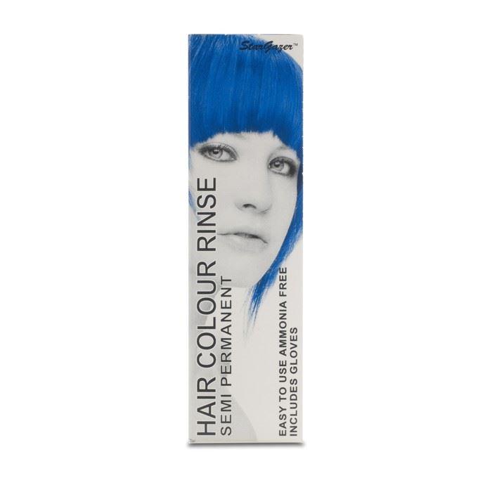 Stargazer-Semi-Perm-Hair-Dyes-Impressive-Colour-Variety-Choose-Yours thumbnail 18