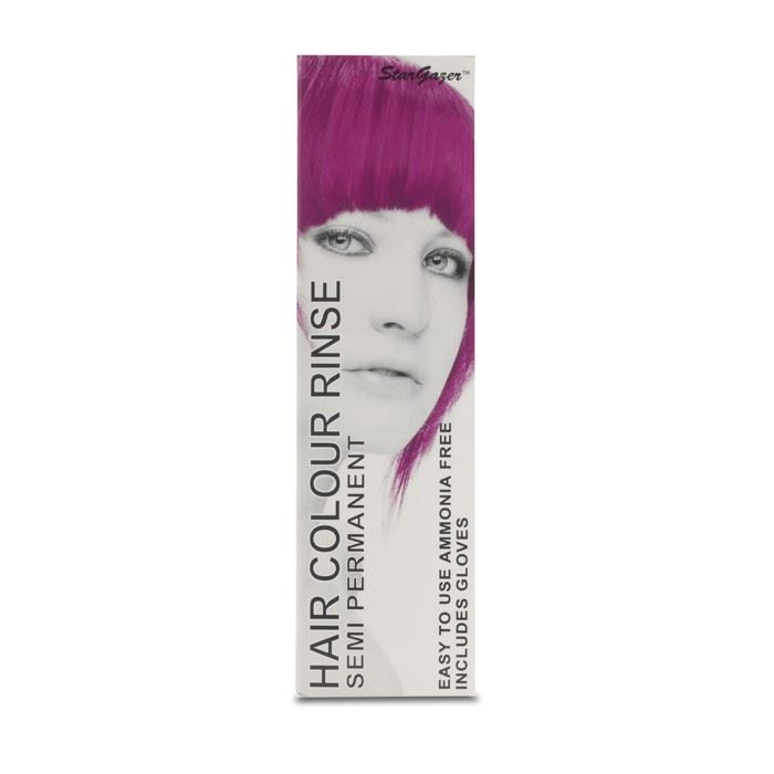 Stargazer-Semi-Perm-Hair-Dyes-Impressive-Colour-Variety-Choose-Yours thumbnail 26