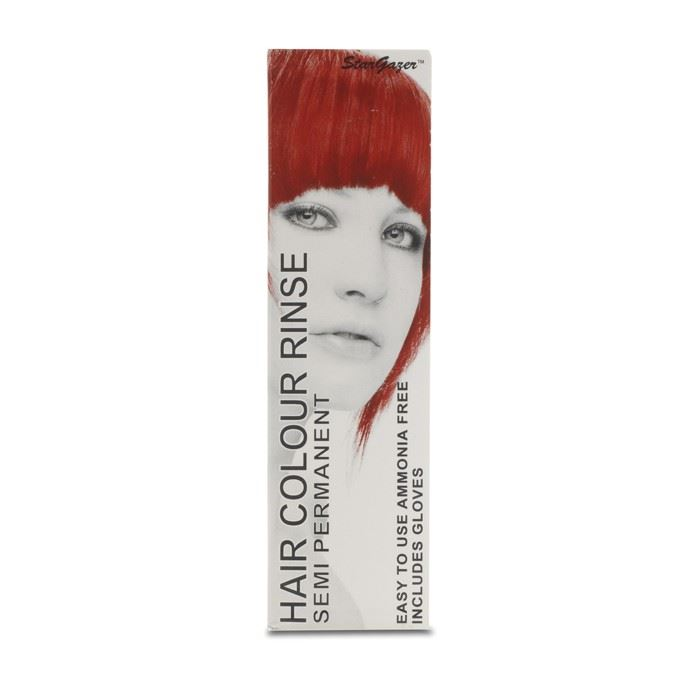 Stargazer-Semi-Perm-Hair-Dyes-Impressive-Colour-Variety-Choose-Yours thumbnail 27